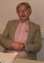 Doug Lea's picture
