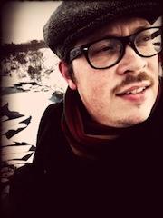 Tobias Wrigstad's picture